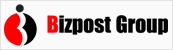 Bizpost Group